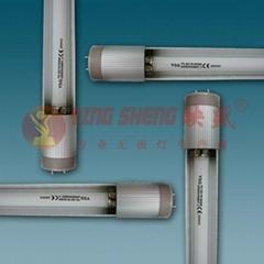 Energy-saving Fluorescent Tube YSG-21W