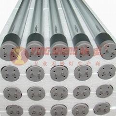 Energy-saving Fluorescent Tube YSG-28