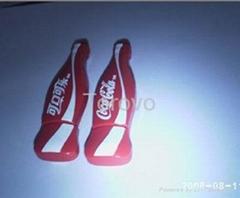 Coca Cola Bottle USB Memory Stick 8GB(RU012)