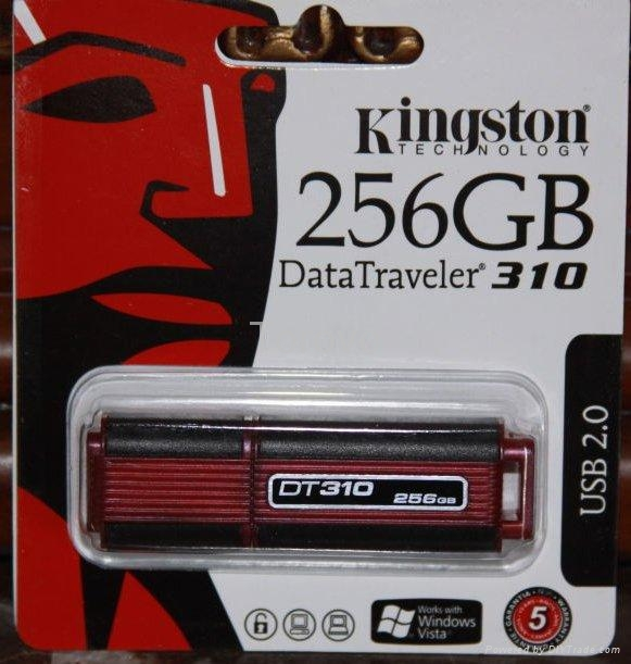 USB Flash Drive 200Gb - PhotoFast iType-C iTypeC200GB