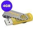 Cheap Kingston USB Sticks