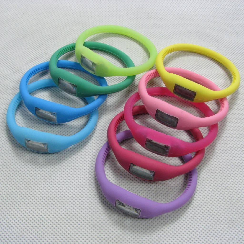 bracelet standard colors silicone watches size sport watch version series new apple strap band for item replacement arrival