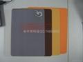 數碼產品硅膠 3