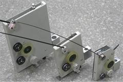 永磁式張力器