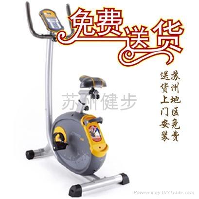 苏州健身器材椭圆机 2