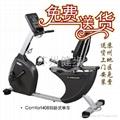 苏州健身器材椭圆机 3