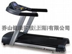 苏州商用跑步机