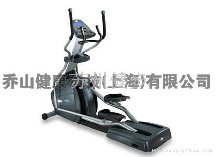 苏州商用跑步机 4