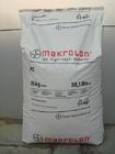 东莞供应PA6德国拜耳BKV30H10塑胶原料