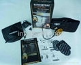 Slendertone Flex ABS System Slim Belt As See on TV for men and femal