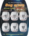 ultrasonic pest repellent  1