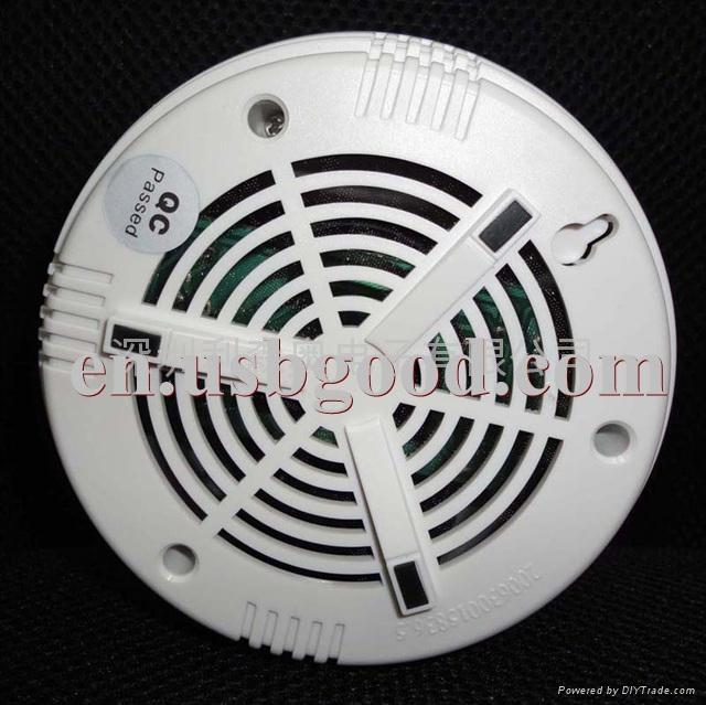 活性氧空氣清新機 2