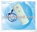 便攜式空氣淨化清新器 3