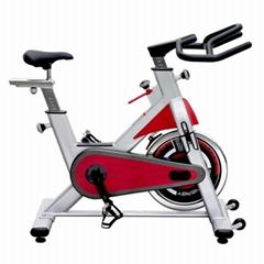 Club Spinning Bike/Spinner Bike / Spinbike