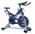 Club Spinning Bike / Spinner Bike