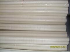 High temperature air-conditioning pipe insulation foam