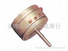WX74A-1 單圈線繞電位器