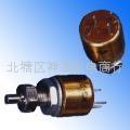 WS-2鎖緊實芯電位器