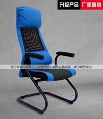 網吧專用電腦椅
