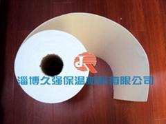 电器设备高温隔热保温材料陶瓷纤维纸