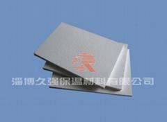 保温隔热板陶瓷纤维板摩根板