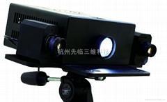 三維掃描儀OpticScan-DS