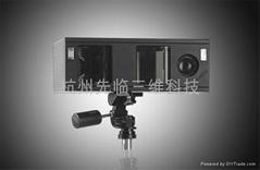 三維相機M1