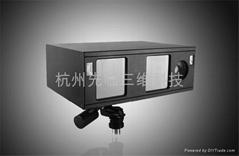 三維相機M2