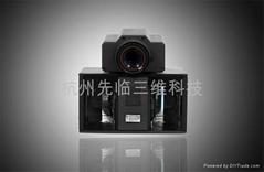 三維相機MINI
