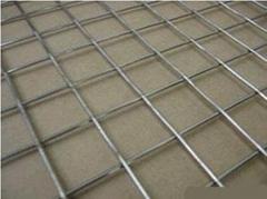建筑电焊网片