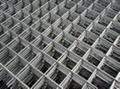 电焊防护网片