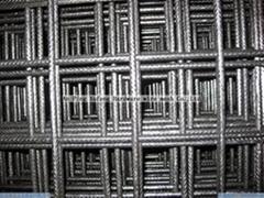 重型电焊网片