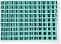 PVC电焊网片