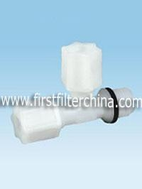 Fittings water purifier parts water filter accessories 4