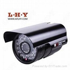 领航员红外防水摄像机8805-2