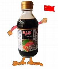 唐人基豆捞