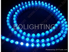 F5 LED PVC Strip