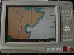 自動識別系統(AIS)船載設備