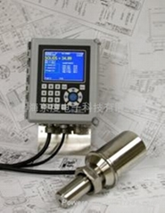 EMC E-SCAN在線折光儀