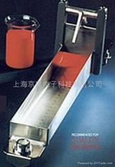 美国CSC番茄酱粘度仪