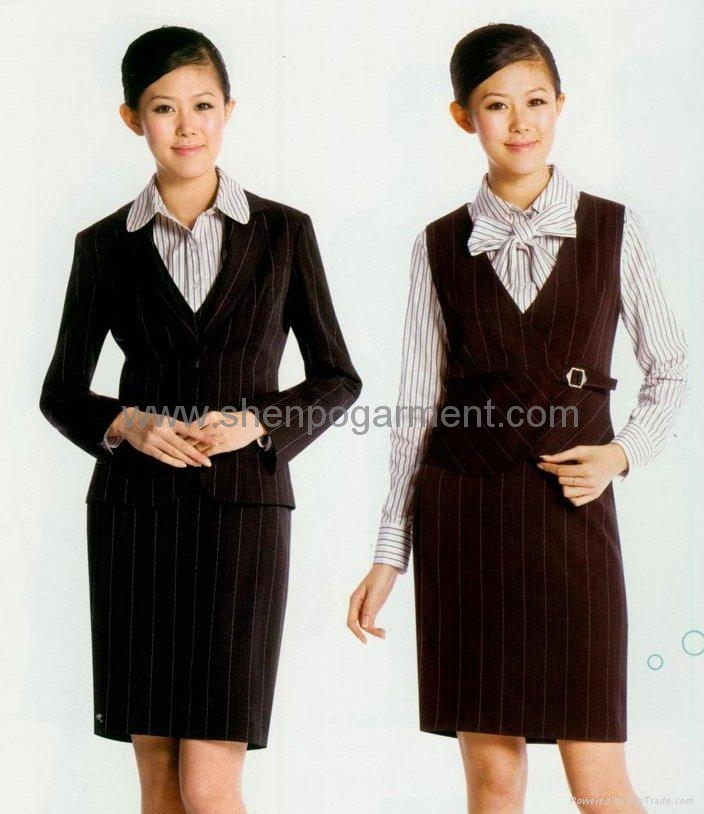 Hotel Uniforms Images Hotel Uniform 1