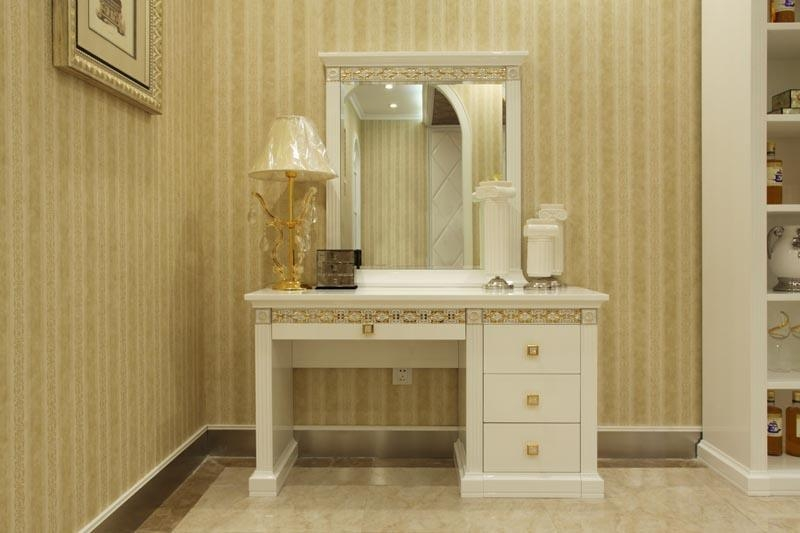 Delicieux Dressing Table 1