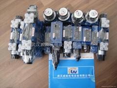 電磁閥3DREP6A-2X/25EG