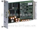 放大器VT-VSPA2-50-10/