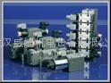 DHI-0631/2/X电磁阀
