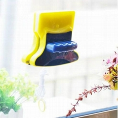 Glass Cleaner / Magnetic Glass Cleaner