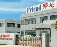 上海邦尼金属制品有限公司