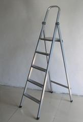 家用五阶铝踏步铁梯ML系列