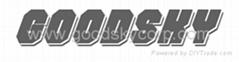 QINGDAO BESTWAY INDUSTRIAL PRODUCTS CO.,LTD