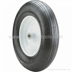 rubber wheel,wagon wheel,cart wheel, air wheel